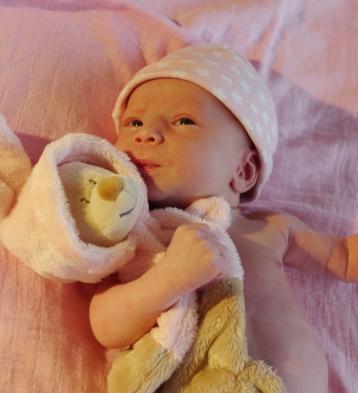 danell1-zwangerschapsyoga-boxtel-eindhoven.jpg