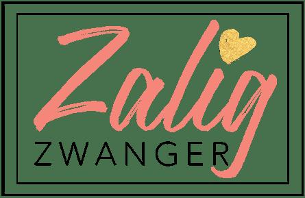 Zwangerschapsyoga Boxtel Eindhoven Zalig Zwanger