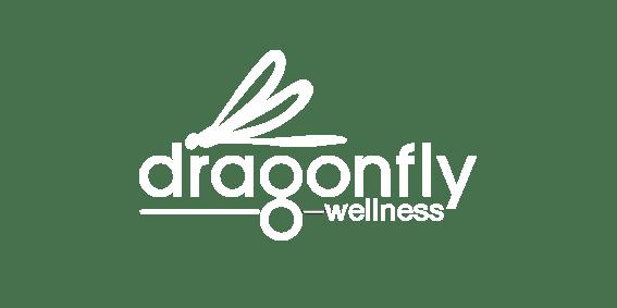 zwangerschapsyoga-boxtel-eindhoven-yoga.png
