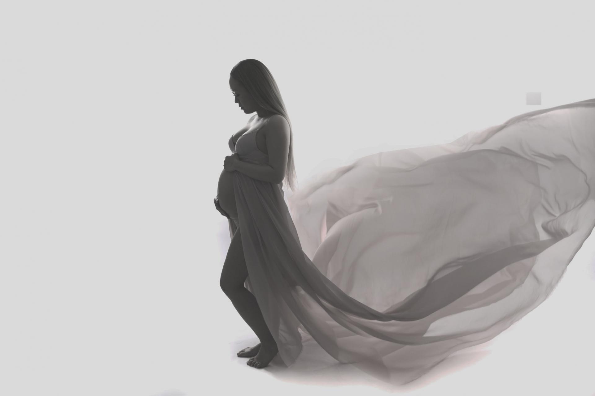 Zwangerschapsyoga Veldhoven Oisterwijk Oirschot