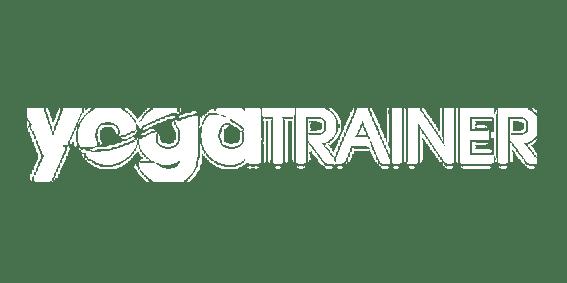 Yogatrainer-wit.png