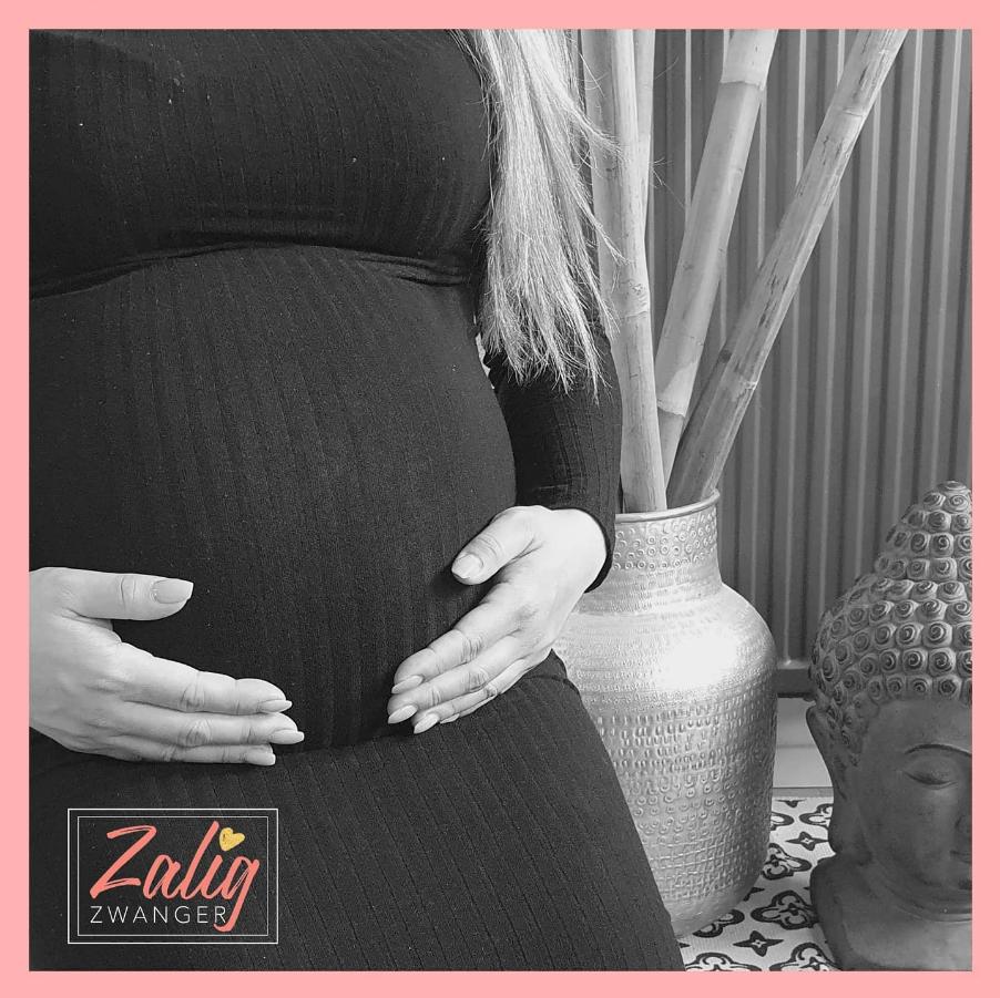 zwangerschapsyoga-1.png