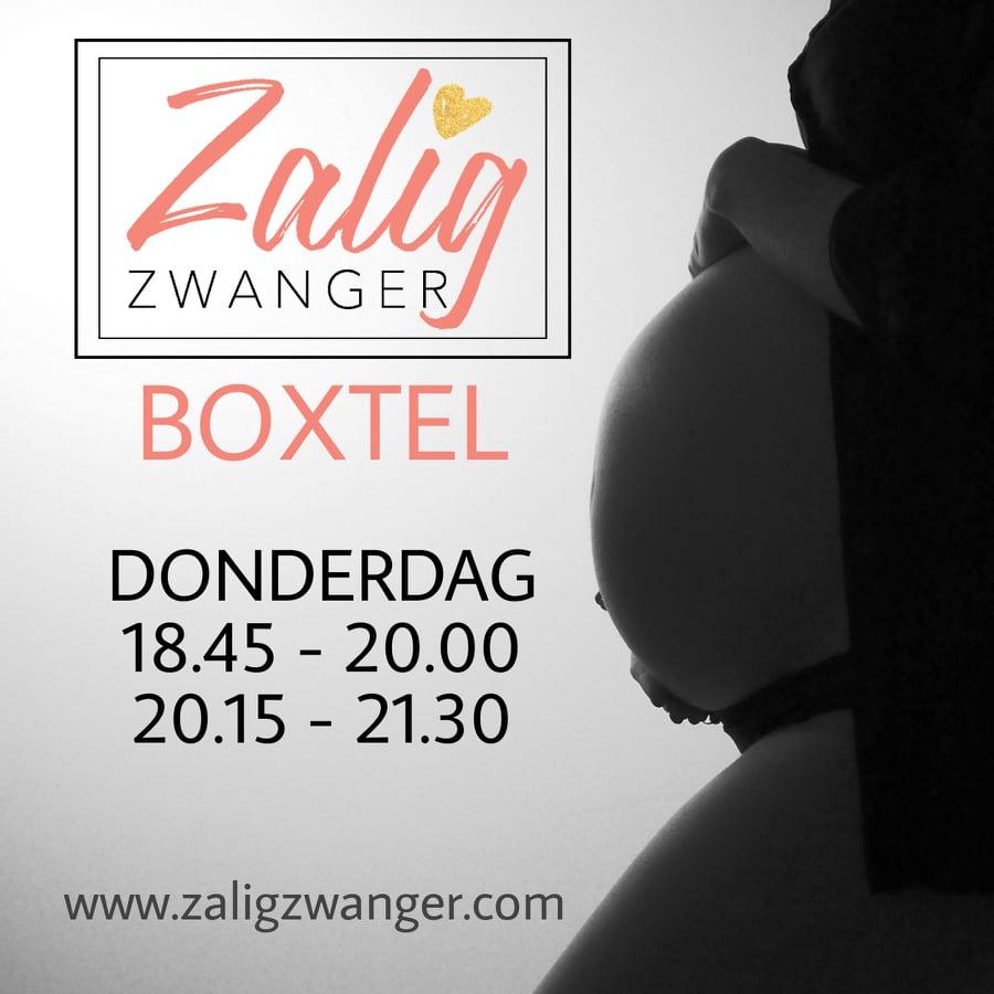 Zwangerschapsyoga-Boxtel-1.jpg